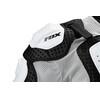Fox Titan Sport Jacket Men white